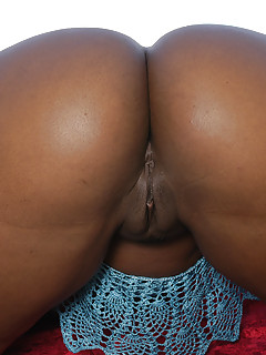 Big Thick Ass Pics